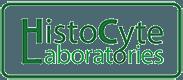 histocyte