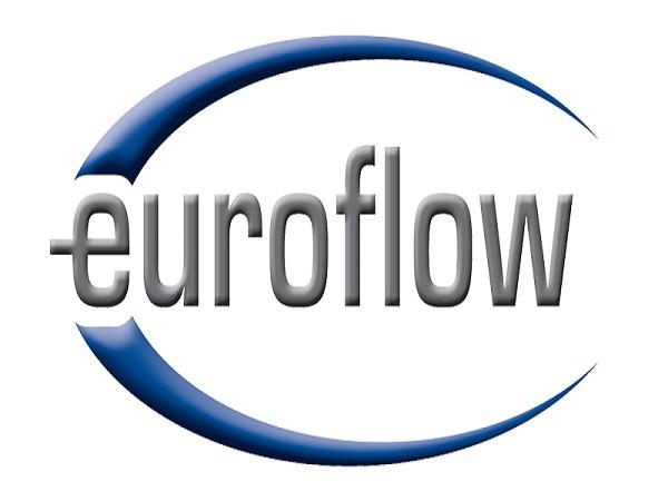 استاندارد-euroflow-